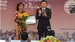 Thông cáo báo chí Giải Bùi Xuân Phái – Vì Tình yêu Hà Nội lần 8- 2015