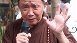 Nguyễn Bảo Sinh: Chỉ người Hà Nội mới... bát phố