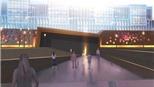 Công viên Hoàng thành Thăng Long: Bước đầu của giấc mơ lớn