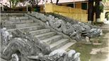 Phục dựng 'trái tim' của Hoàng thành Thăng Long