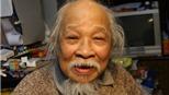 Gặp lại 'Giải thưởng Lớn' Quang Phùng: Hoàn thành lời hứa với Hà Nội