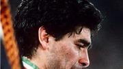 Đội tuyển Argentina: 24 năm một nỗi đau