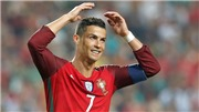 Vì cáo buộc trốn thuế, Ronaldo giận dỗi Real Madrid, có thể nghỉ đá World Cup