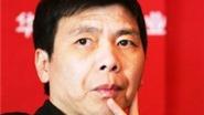 Phùng Tiểu Cương làm phim về vụ ném bom ở Trùng Khánh