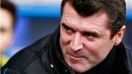 Roy Keane dẫn dắt Melbourne Victory