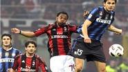 Sự trở lại của một Inter cũ kĩ