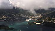 5 thuỷ thủ Việt Nam cùng tàu Đài Loan thoát khỏi hải tặc Somalia