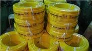 Công ty cơ điện Trần Phú Trần Phú lên tiếng về việc phân phối