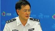 Vụ án Bạc Hi Lai: Bắt thêm lãnh đạo công an Trùng Khánh