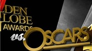 Nhìn Quả cầu vàng ngóng về Oscar
