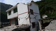 Hơn 5.850 người thương vong vì động đất ở Tứ Xuyên (Trung Quốc)