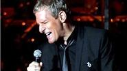 Các sao đoạt giải Grammy hòa nhạc ở Thành Đô
