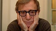 Woody Allen được tôn vinh tại lễ trao giải Quả cầu Vàng