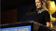 Lý do '12 Years A Slave' và 'American Hustle' dẫn đầu đề cử Quả cầu vàng 2014