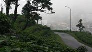 Khu du lịch Tam Đảo chính thức phủ sóng wifi miễn phí phục vụ du khách