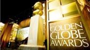 Phim của Brad Pitt giành Quả cầu Vàng 2014