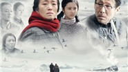 Phim 'Quy lai' được đề cử giải Quả cầu Vàng