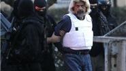 Hy Lạp phá âm mưu tấn công một nhà tù ở thủ đô Athens