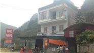 Danh sách nhà nghỉ ở Cao Bằng. Nhà nghỉ bình dân giá rẻ ở Cao Bằng
