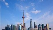 Tour Bắc Kinh-Tô Châu-Hàng Châu-Thượng Hải: Khám phá Trung Hoa