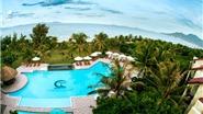 Danh sách resort nghỉ dưỡng cao cấp ở Nha Trang