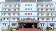 Danh sách khách sạn ở Quảng Ninh