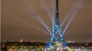 Kinh nghiệm du lịch - phượt Paris. Những lời khuyên không thể bỏ qua!