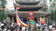 Video du lịch: Lễ hội chùa Hương