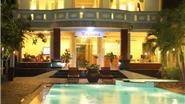 Danh sách khách sạn ở Mũi Né