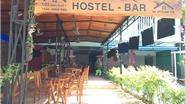 Danh sách Hostel ở Phú Quốc