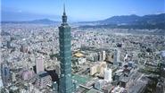 Tour Cao Hùng - Đài Trung -Nam Đầu - Đài Bắc: Đài Loan có gì lạ?