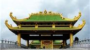 Chùm ảnh du lịch: Đại Nam Thần Tiên, thiên đường đẹp như cổ tích