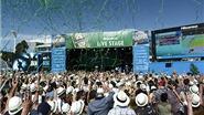 Australian Open 2016: 10 việc nên làm ở Melbourne Park