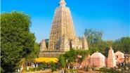 Tour Bodhgaya-Varanasi: Hành hương về cõi phật