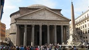 Kinh nghiệm du lịch - phượt Rome. 10 lời khuyên không thể bỏ qua!
