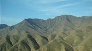 Chùm ảnh du lịch: Chiêm ngưỡng dãy Atlas hùng vĩ ở Maroc