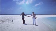 Kinh nghiệm du lịch - phượt Maldives: Chi phí siêu tiết kiệm, cuộc sống như thiên đường!