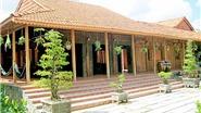 Danh sách Homestay ở Vĩnh Long