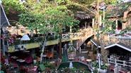 Những quán cafe lý tưởng dành cho vợ/người yêu/các bạn gái dịp 8/3 ở Hà Nội, Sài Gòn