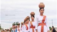 Video du lịch: Về Ninh Thuận, đi lễ hội Kate