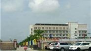 Danh sách nhà nghỉ ở Tuyên Quang