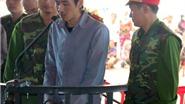 Bị cáo nổ súng giết hai người ở Phú Quốc, Kiên Giang nhận án tử hình