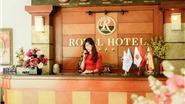 Danh sách khách sạn ở Tuyên Quang