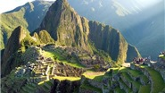 Tour Brazil - Peru – Argentina: Kỳ vỹ sắc màu Nam Mỹ
