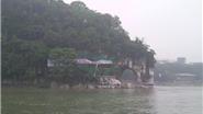 Dọc đường Trung Quốc
