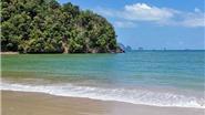 Kinh nghiệm du lịch - phượt Krabi. Những lời khuyên không thể bỏ qua!