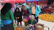 Video du lịch: Đến Hà Giang đi chợ phiên Đồng Văn