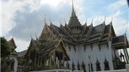 Kinh nghiệm du lịch - phượt Bangkok. Những lời khuyên không thể bỏ qua!