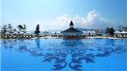 Những resort nghỉ dưỡng cao cấp ở Cát Bà & Hạ Long