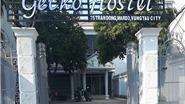 Danh sách Hostel ở Vũng Tàu